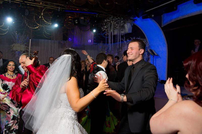 Gabby & Dima's Wedding-0855