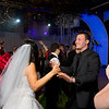 Gabby & Dima's Wedding-0855