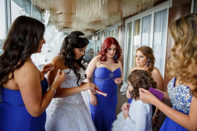 Gabby & Dima's Wedding-0003
