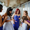 Gabby & Dima's Wedding-0003