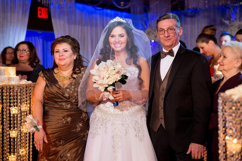 Gabby & Dima's Wedding-0359