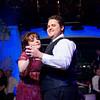 Gabby & Dima's Wedding-0954