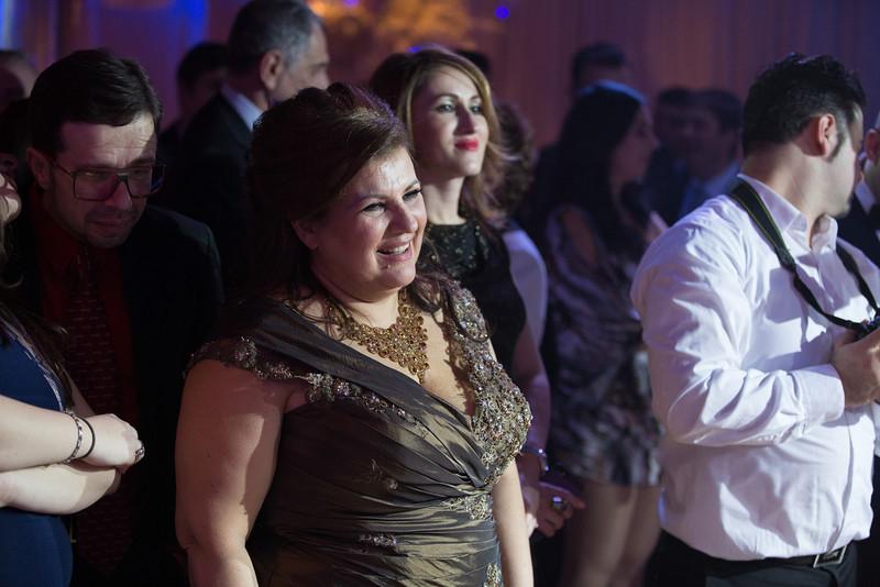 Gabby & Dima's Wedding-0926