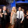 Gabby & Dima's Wedding-0861