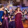 Gabby & Dima's Wedding-0578
