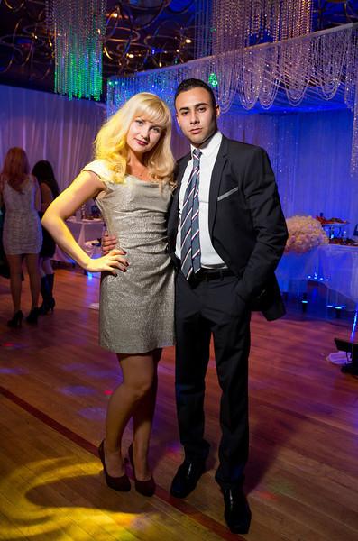 Gabby & Dima's Wedding-0747