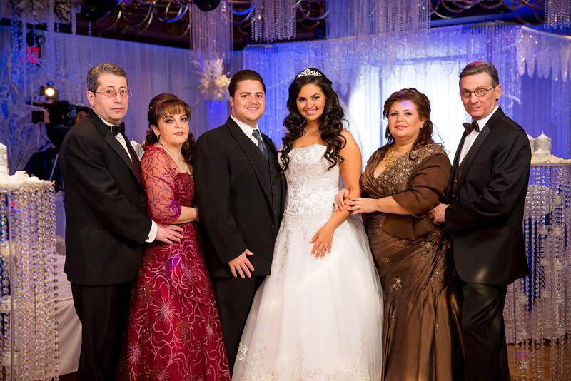 Gabby & Dima's Wedding-0095