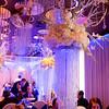 Gabby & Dima's Wedding-0575