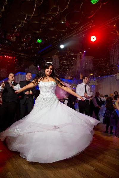 Gabby & Dima's Wedding-0767