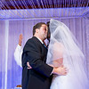 Gabby & Dima's Wedding-0464