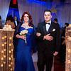 Gabby & Dima's Wedding-0311