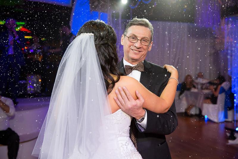 Gabby & Dima's Wedding-0950