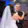Gabby & Dima's Wedding-0950