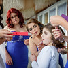 Gabby & Dima's Wedding-0004