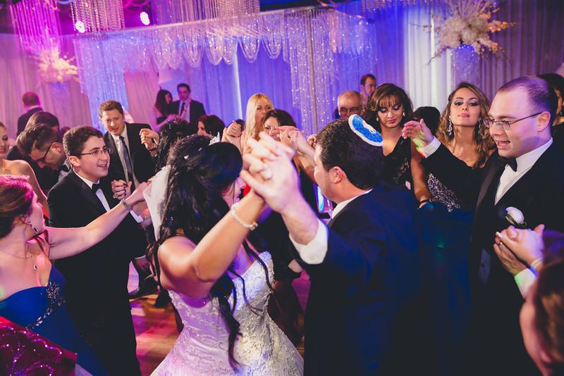 Gabby & Dima's Wedding-0633
