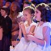 Gabby & Dima's Wedding-0421