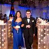 Gabby & Dima's Wedding-0309