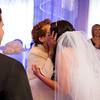 Gabby & Dima's Wedding-0093