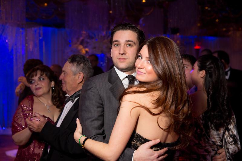 Gabby & Dima's Wedding-0711