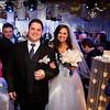 Gabby & Dima's Wedding-0483