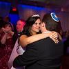 Gabby & Dima's Wedding-0712