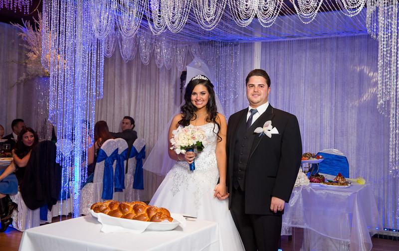 Gabby & Dima's Wedding-0510
