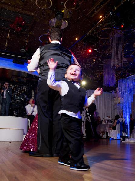 Gabby & Dima's Wedding-0958