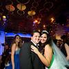 Gabby & Dima's Wedding-0696