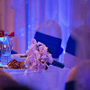 Gabby & Dima's Wedding-0574