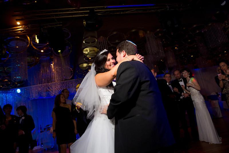 Gabby & Dima's Wedding-0670