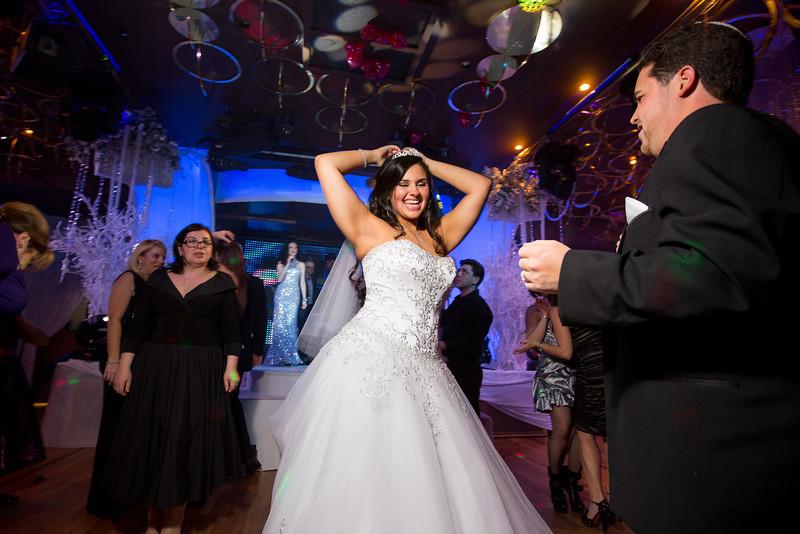 Gabby & Dima's Wedding-0680
