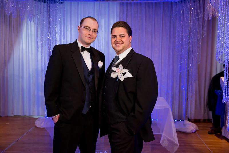 Gabby & Dima's Wedding-0270