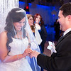 Gabby & Dima's Wedding-0414