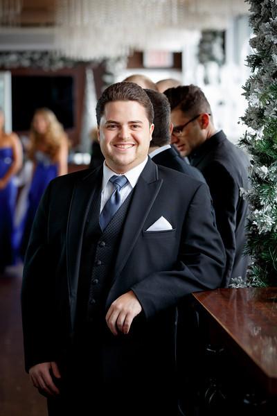 Gabby & Dima's Wedding-0045