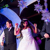 Gabby & Dima's Wedding-0966