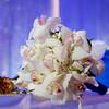 Gabby & Dima's Wedding-0573