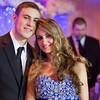 Gabby & Dima's Wedding-0938