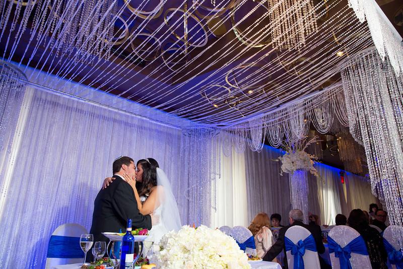 Gabby & Dima's Wedding-0539