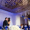 Gabby & Dima's Wedding-0539