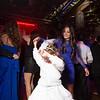 Gabby & Dima's Wedding-0698