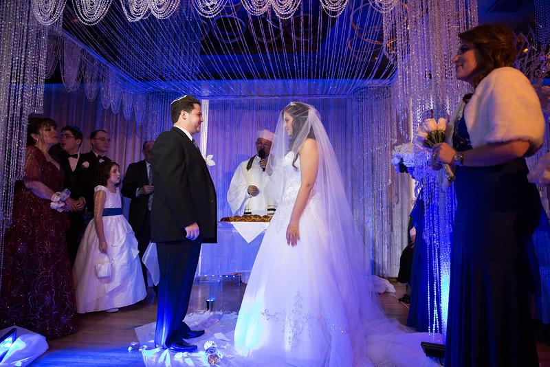 Gabby & Dima's Wedding-0458