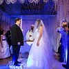 Gabby & Dima's Wedding-0458
