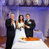 Gabby & Dima's Wedding-0522