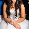 Gabby & Dima's Wedding-1133