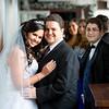 Gabby & Dima's Wedding-0085