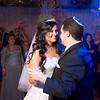 Gabby & Dima's Wedding-0607