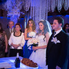 Gabby & Dima's Wedding-0385