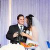 Gabby & Dima's Wedding-0553