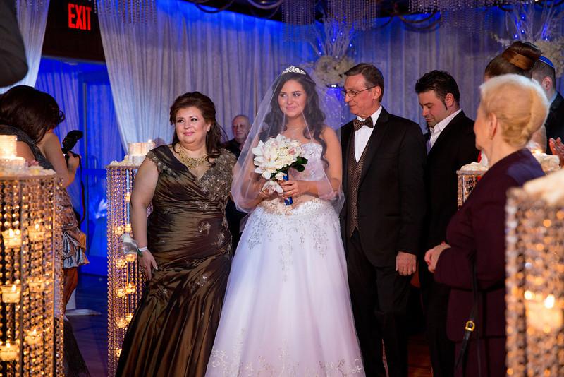 Gabby & Dima's Wedding-0357