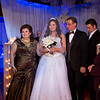 Gabby & Dima's Wedding-0357